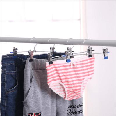 Закачалка за панталони