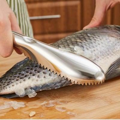 Нож за риба