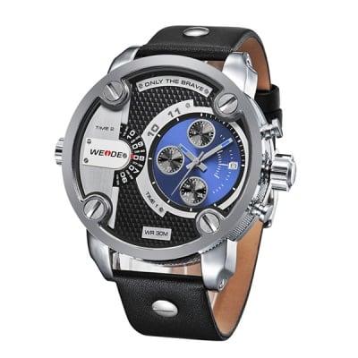 Луксозен мъжки часовник HOT2