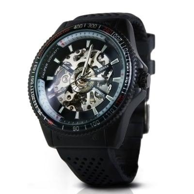 Механичен мъжки часовник H022