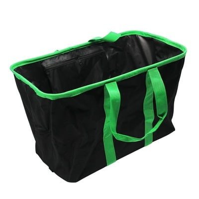Пазарска чанта за продукти