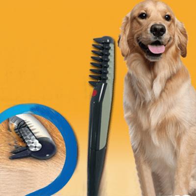 Машинка за подстригване за домашни любимци