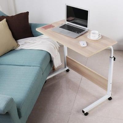 Регулируема маса за диван и фотьойл