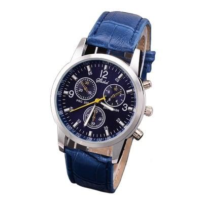 Стилен мъжки часовник H019 LIMITED