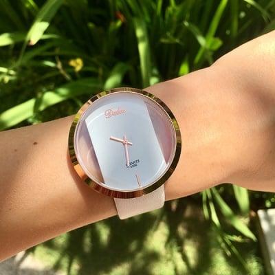 Дамски часовник H025 Limited
