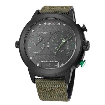Луксозен мъжки часовник HOT11