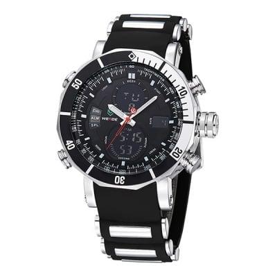Луксозен мъжки часовник HOT13