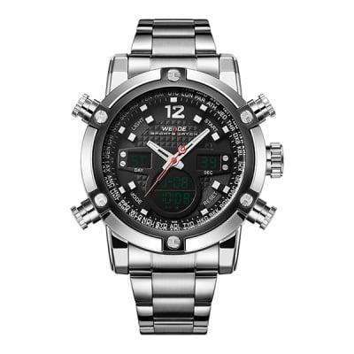 Луксозен мъжки часовник HOT14