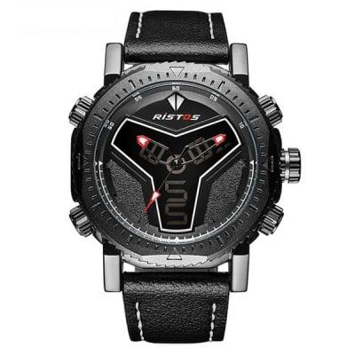Луксозен мъжки часовник HOT18