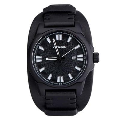 Луксозен мъжки часовник HOT3