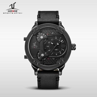 Луксозен мъжки часовник HOT7