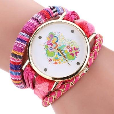 Дамски часовник Love