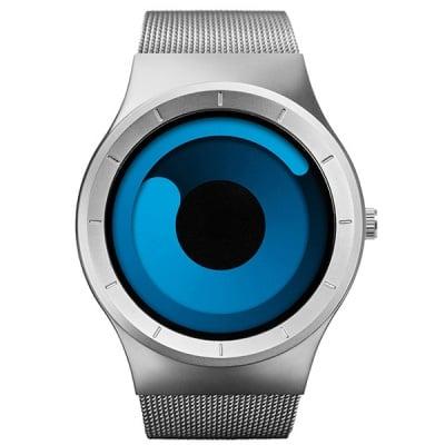 Уникален унисекс часовник H016