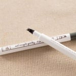 Молив за вежди с микроблендинг ефект