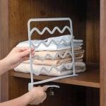 Разделител за гардероб