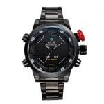 Луксозен мъжки часовник H037