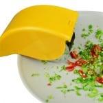 Кухненска резачка