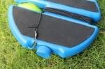 Тежест за трениране на тенис