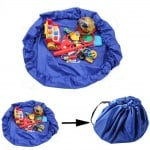 Чанта органайзер за играчки