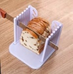 Стойка за рязане на хляб