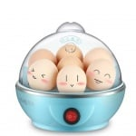 Яйцеварка за 7 яйца