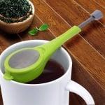 Инфузер за чай
