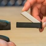 Механична мултифункционална ножица 3 в 1