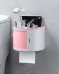 Стилен органайзер за баня