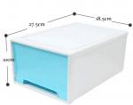 Мултифункционална кутия за съхранение