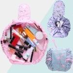 Практична чанта за козметика