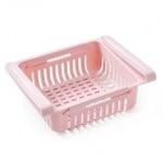 Пластмасови кутийки разделители за хладилник