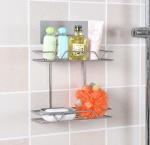 Стенен органайзер за баня