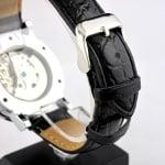 Луксозен механичен часовник H006