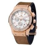 Луксозен мъжки часовник HOT20