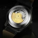 Луксозен механичен часовник HOT25