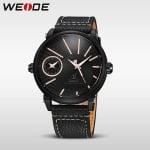 Луксозен мъжки часовник HOT8