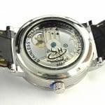 Механичен часовник H024